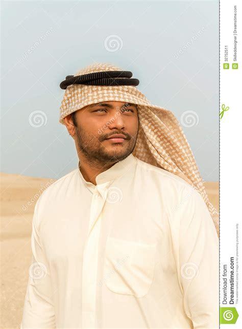 Fadai7 arab picture 10