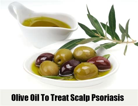 olive oil herbal remedy picture 1