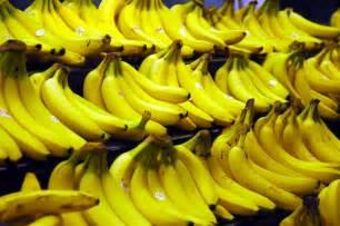 body banane ka wallpepar picture 1