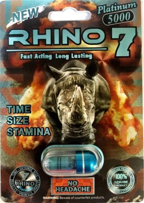 rhino 7 reviews picture 7