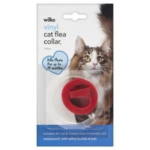 cats herbal flea collar picture 5