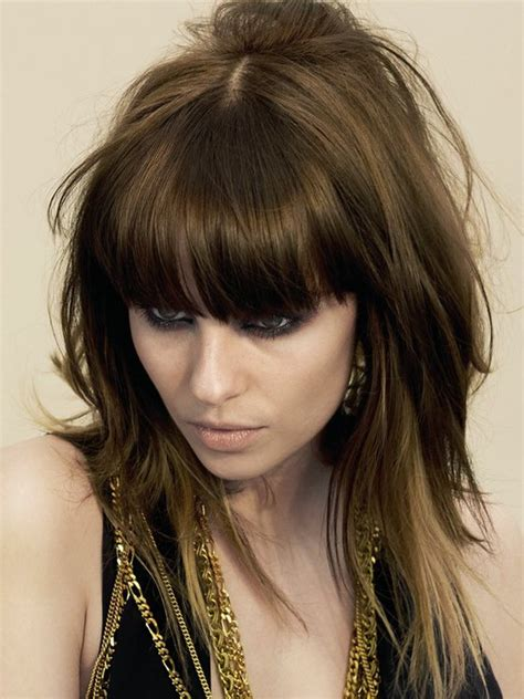 fine hair hairstyles pictures picture 17
