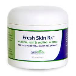 best rx for skin picture 5