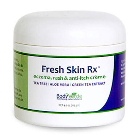 free natural cures for skin rashes picture 2