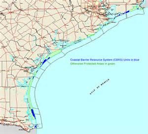 tx gulf coast health insurance picture 18