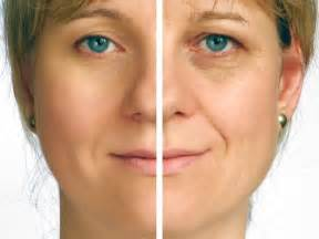best anti wrinkle skin cream picture 2