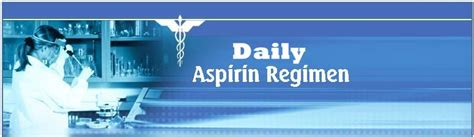 daily aspirin for liver health picture 6