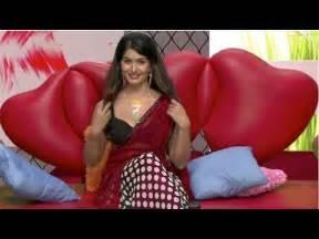online watch savita bhabhi episode 40 another honeymoon picture 3