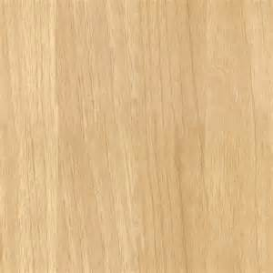 ozmo's high-rez ec skin textures picture 9