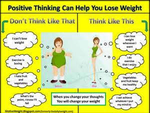 serious weight loss answers picture 6