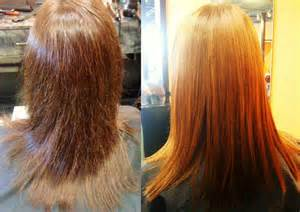 where can i buy rejuvinol keratin after treatment picture 18
