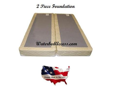 waterbed bladder softside picture 15