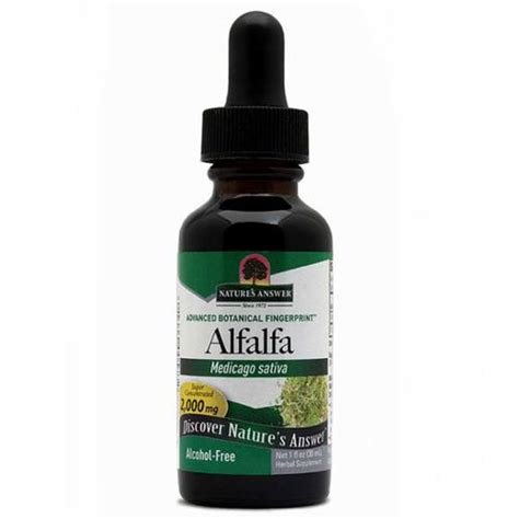 alfalfa blood cleanser picture 14