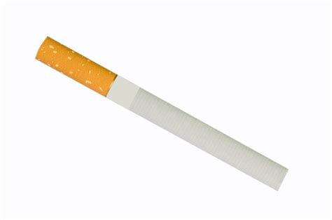 ciggarette smoke picture 7