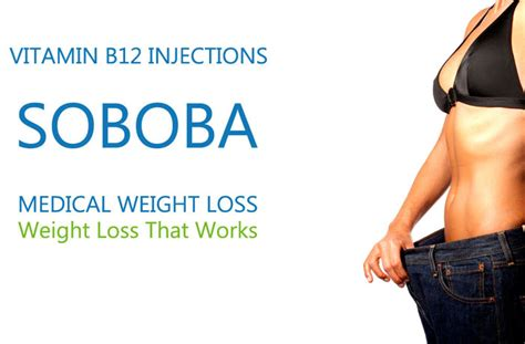 b 12 shots for weight loss picture 6