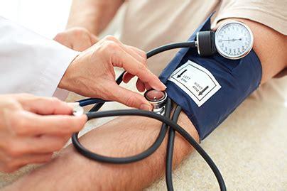 high blood presure fluticasone picture 5