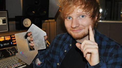 ed husband breast implants picture 1