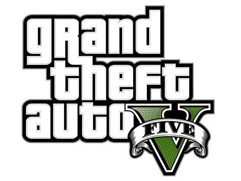 incoming search terms for the article gta 5 free download picture 10