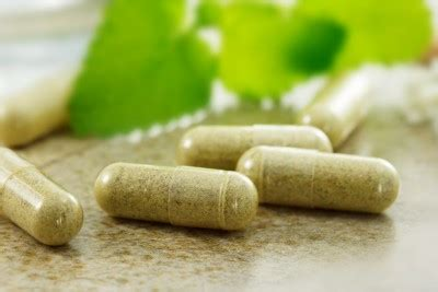 can i buy yodi pills at natures way picture 7