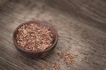 chia seed for ovarian cysts picture 3