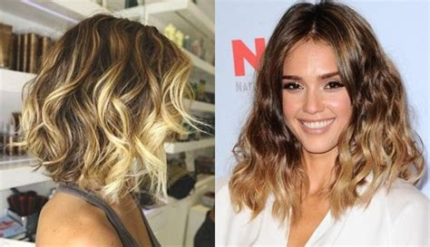 06 hair trends picture 3