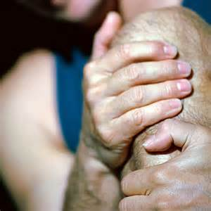 multiple sclerosis soreness from muscle cramps picture 5