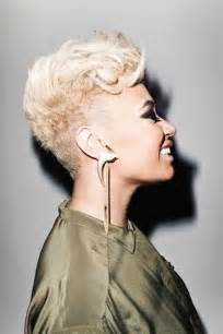 black women and blonde hair picture 5