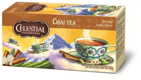 celestial teas for libido picture 7