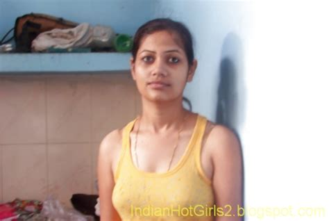 indian women outdoor scandal picture 21