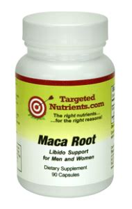 maca root for wrinkles picture 2