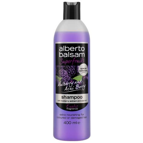 acai berry products picture 15
