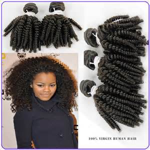 100 afro hair for weaving picture 17