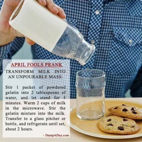 fun pranks to pull on people when they picture 6