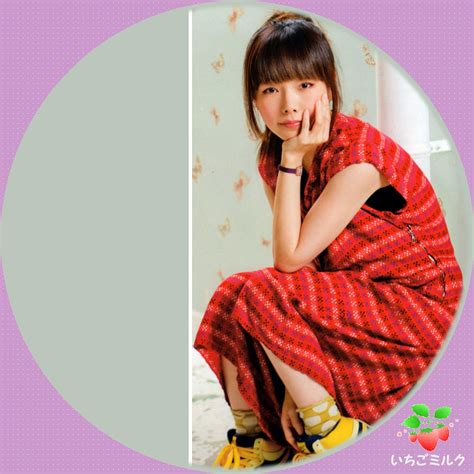 aiko weight loss picture 13