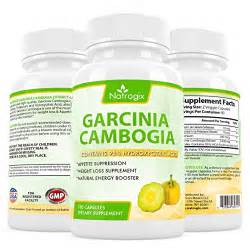 garcinia cambogia extract sale picture 11