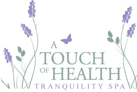 a touch of health picture 5