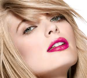 lip modeling picture 11