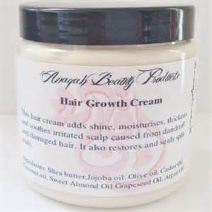 cream that slows hair growth picture 11