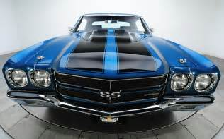 muscle cars for sell picture 3