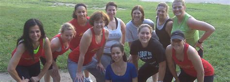 weight loss camp for girls picture 14
