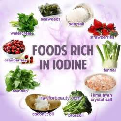 does iodine supplement cause liver damage picture 7