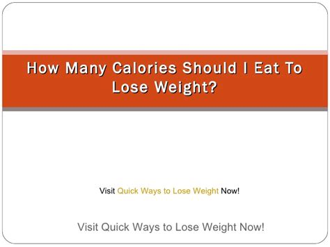 how many carbohydrates should i eat to gain weight picture 3