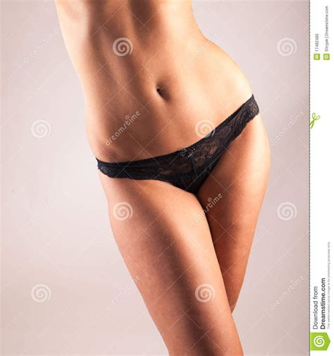 whipping slim body women picture 19