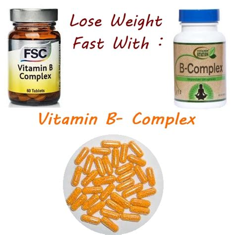 vitamin b for weight loss picture 2