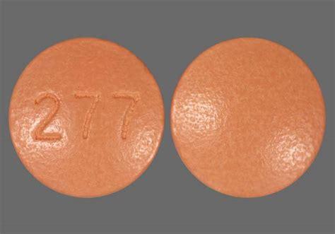 transfer prescription picture 13