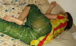 indian aunty deep sleeping sex 3gp picture 13