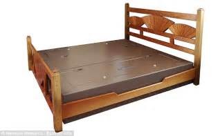 is it safe to sleep on back while picture 6