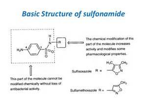 sulfasalazine picture 1