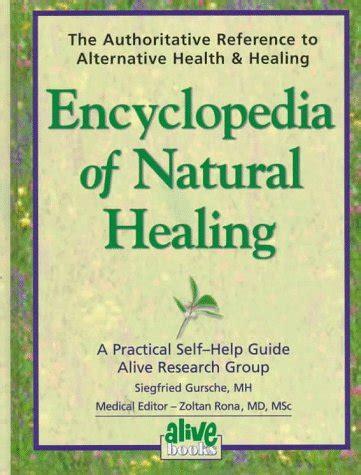 Free herbal encycopedia picture 13