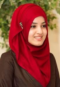 hijab o picture 14